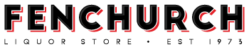 Fenchurch Liquor Limited